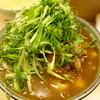 讃岐うどん 八屋 - 料理写真:カレーうどん