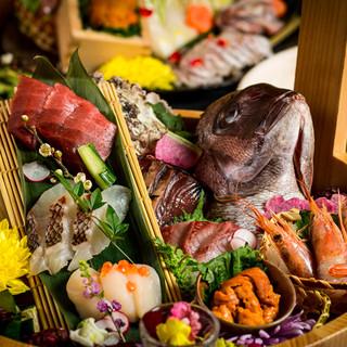 【おすすめ】飲み放題付き選べるお鍋のコースが3499円~!