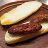ミ・チョリパン - 料理写真:チョリパン
