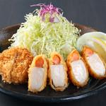 とんQ - 料理写真: