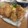 さつまふじ - 料理写真: