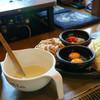 道とん掘 - 料理写真: