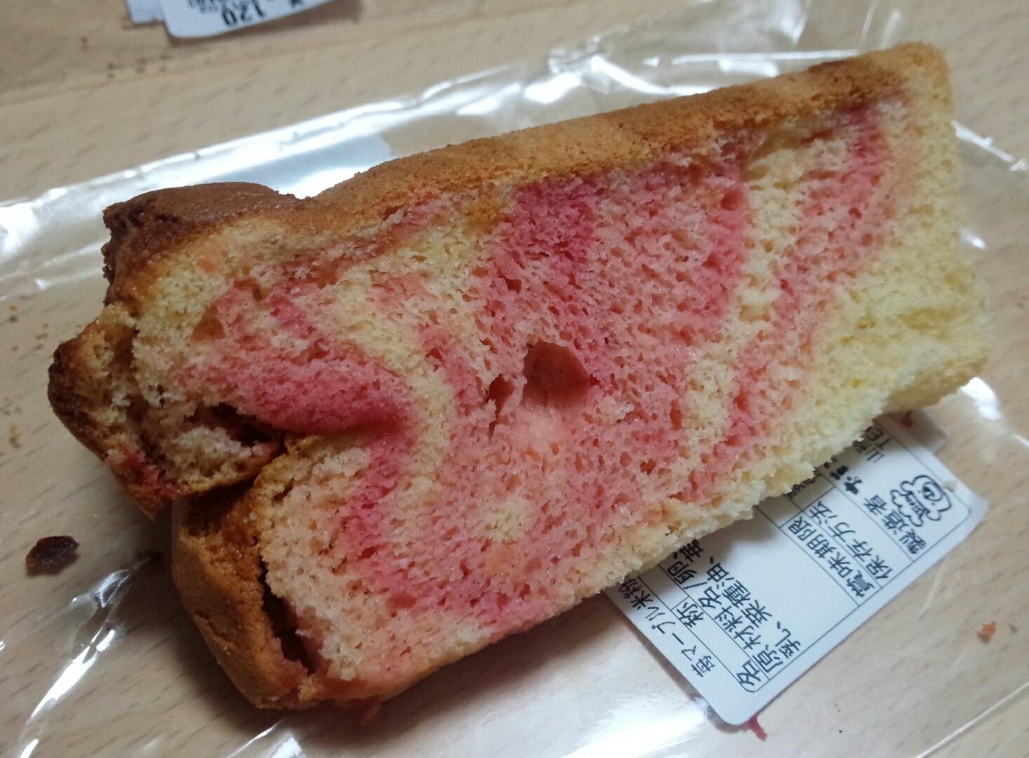 お菓子・パン工房Jiem