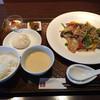 中国料理 桂花 - 料理写真:桂花ランチ