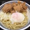 製麺屋慶史 直営らーめんショップ西月隈 - 料理写真: