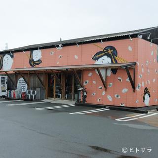 徳島ラーメンに新しい魅力が加わった!