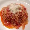 イタリア食堂 アッラミア - 料理写真: