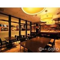 中華菜館 水蓮月 - モダンな空間でゆったりとした時間をお過ごし下さい。