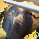65337985 - 焼豚あっぷ╰(*´︶.`*)╯♡