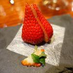 のだ屋 - 料理写真:
