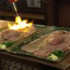 肉寿司 - 料理写真: