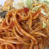 アジア取手カントリー倶楽部 レストラン - 料理写真: