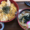 丼や 七五郎 - 料理写真: