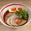 麺処 SHIN - メイン写真: