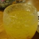 沖縄食材酒家 なかや -