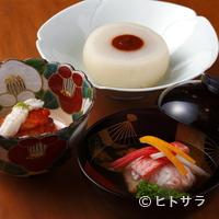 祇園 大渡 - 写真&メニュー