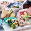 日本料理 櫂 - 料理写真: