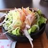 Sekigahara花伊吹 - 料理写真: