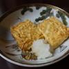 藪から坊 - 料理写真:出汁巻玉子