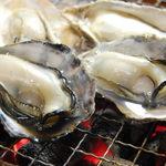 海鮮問屋 城 - 料理写真: