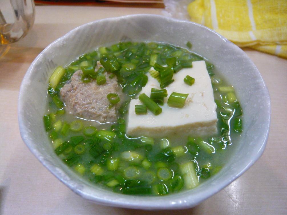日本海料理 ろばた焼 海