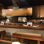 池田商店 -