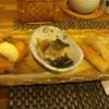 けやぐ - 料理写真: