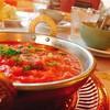 シヴァ - 料理写真:マトンマサラカレー 945円