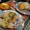ぐるめ亭 - 料理写真: