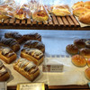 愛とパン - 料理写真:(2017-4-17)