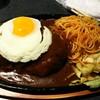 肉のまるふく - 料理写真:
