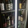 日本酒セルフ飲み放題 サケラバ - ドリンク写真: