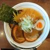 まっくうしゃ - 料理写真:2017年3月 醤油ちゃーしゅう 880円