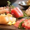 博多水炊き 海鮮 囲み屋 晴 - 料理写真: