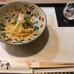 旬鮮和楽 さな井 - 料理写真: