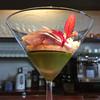 voila - 料理写真:八戸前沖産の鯖のマリネ