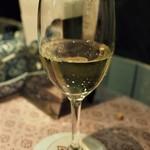 アユタヤ - 白ワイン
