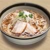濃厚つけ麺 風雲丸  - 料理写真: