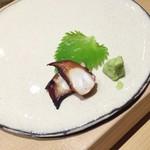 広川 - 煮蛸♪