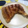 鶏料理 から揚げ専門 お福 - 料理写真:耶馬渓もも♡