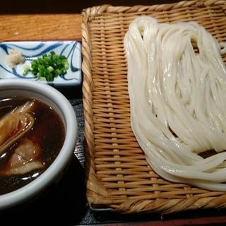 手打ち讃岐うどん やま泉 - 料理写真: