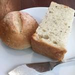 65713649 - 美味しいパン