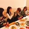 three* ITALIAN DINING - 料理写真:京都 イタリアン|three*京都三条店 |Kyoto Italian dining three Kyoto Sanjo