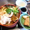 ふなつ - 料理写真:1段目