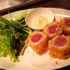 くつろぎ食堂Ami - 料理写真: