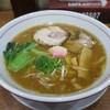 池田麺彩 - 料理写真: