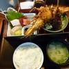 ダイニングステージ 佐海屋 - 料理写真:佐海屋セット950円