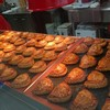 信州りんご菓子工房 BENI-BENI - 料理写真: