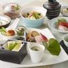 日本料理 歌留多 - 料理写真:5・6月四季彩膳~新緑の彩り~