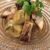 ビストロ de 麺酒場 燿 - 料理写真:定期的におつまみメニューがかわります!